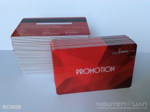 Business Card BC0028
