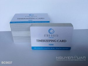 Business Card BC0037