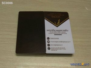 Specialty Card SC0006