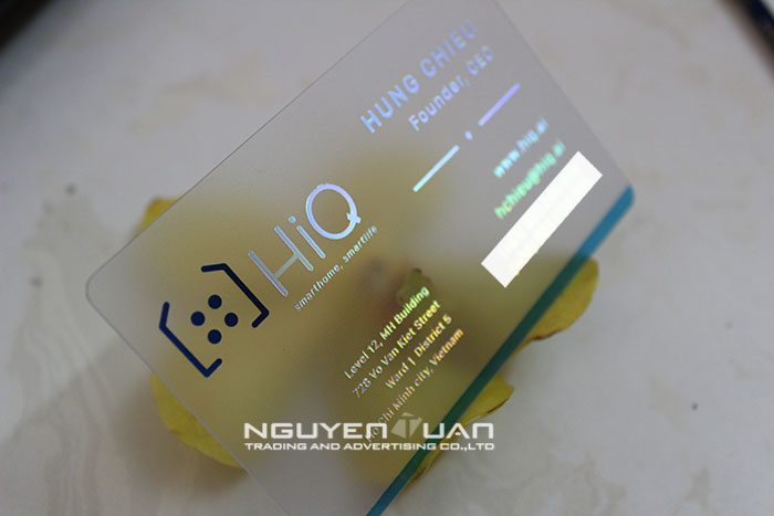 business-card-nguyentuan-11