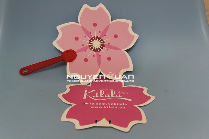 specialty-card-nguyentuan-1