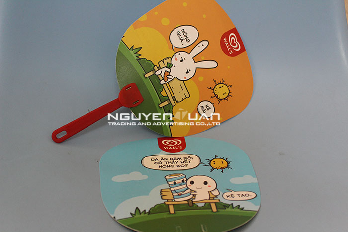 specialty-card-nguyentuan-2