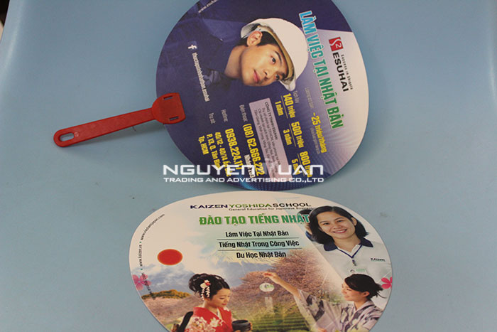 specialty-card-nguyentuan-3