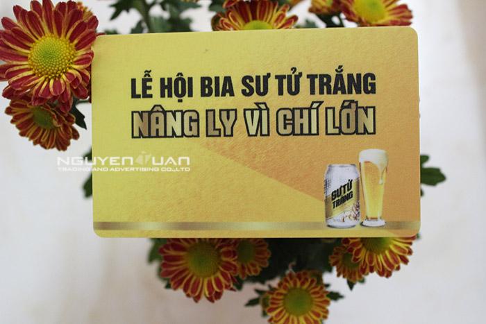 in-the-nhua-nguyen-tuan-16