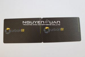 Business card 73