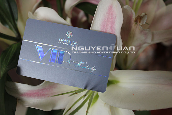 business-card-nguyentuan-10