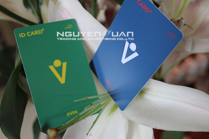 business-card-nguyentuan-12