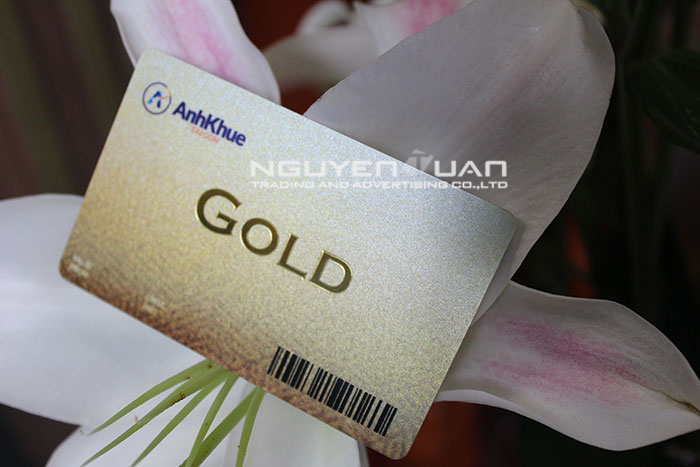 business-card-nguyentuan-13