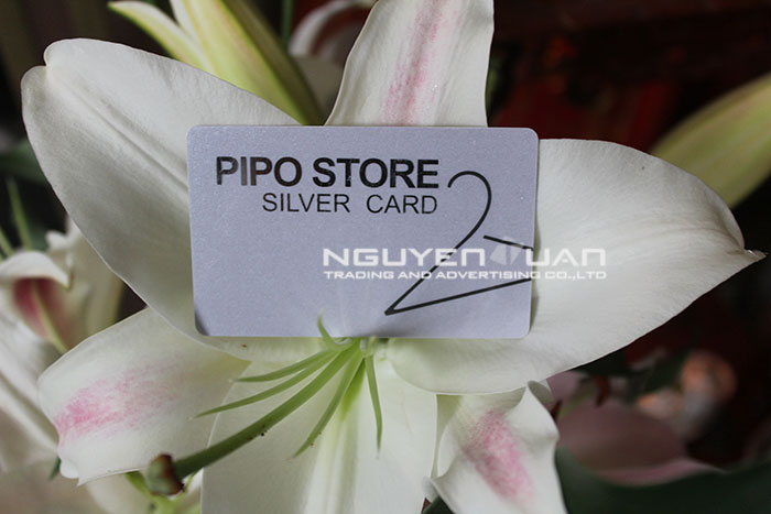business-card-nguyentuan-17