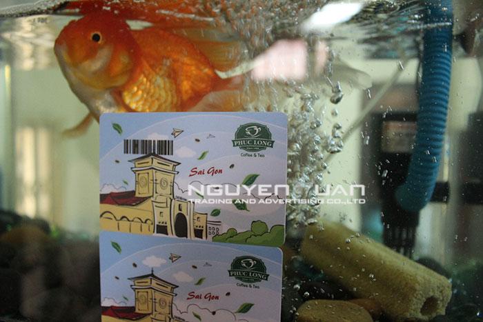 business-card-nguyentuan-2