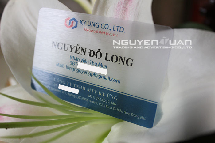 business-card-nguyentuan-20