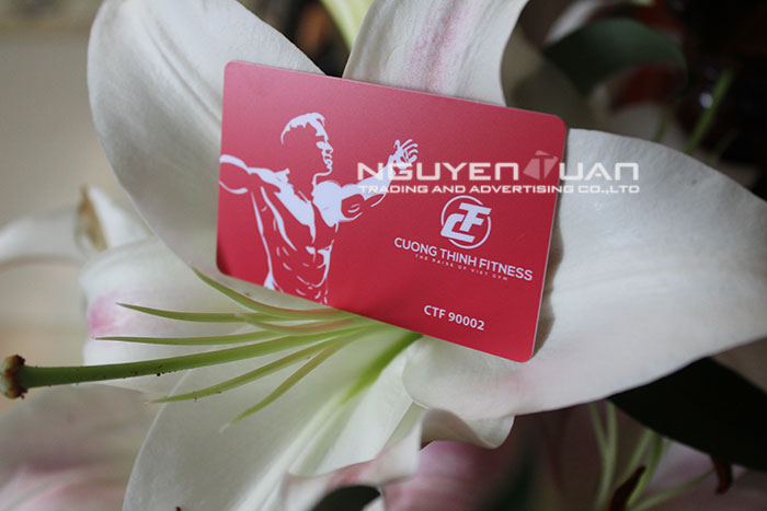 business-card-nguyentuan-22
