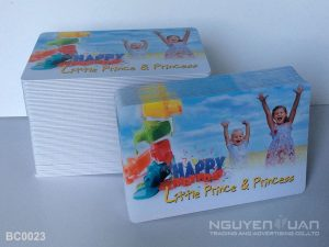 Business Card BC0023