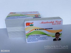 Business Card BC0035