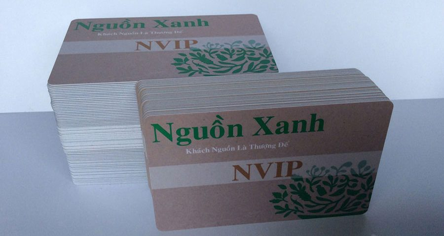 Business Card BC0039