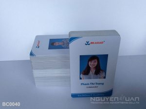 Business Card BC0040