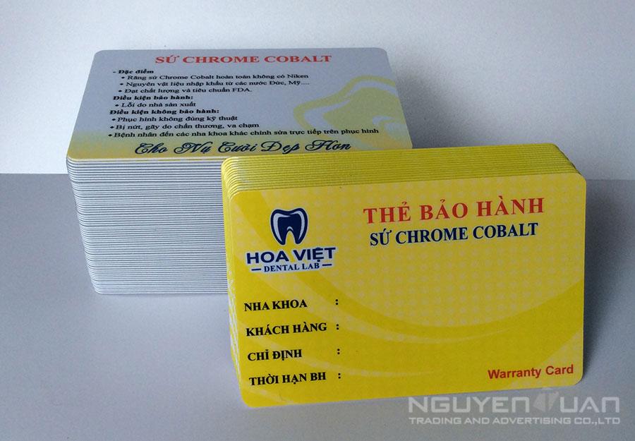 the-bao-hanh-4