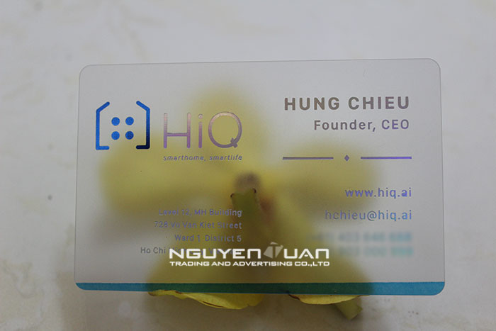 business-card-nguyentuan-7
